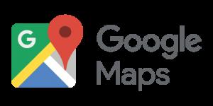 como chegar núcleo de saúde unimed ilhéus google maps