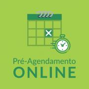 pré-agendamento online unimed ilhéus